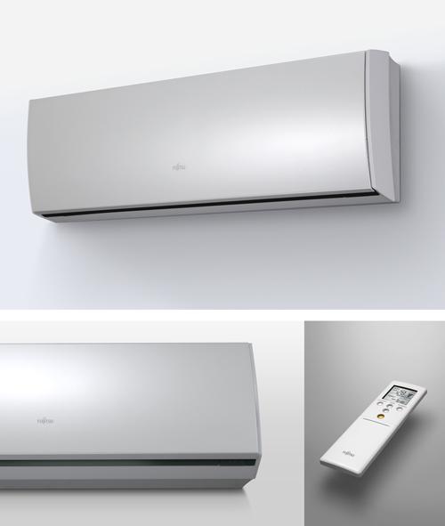 Klimatyzacja - dostawa, montaż, serwis, Nowy Sącz 07
