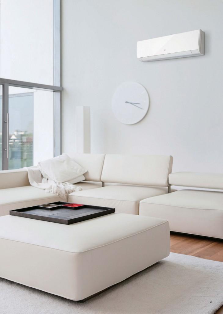 Klimatyzacja - dostawa, montaż, serwis, Nowy Sącz 02