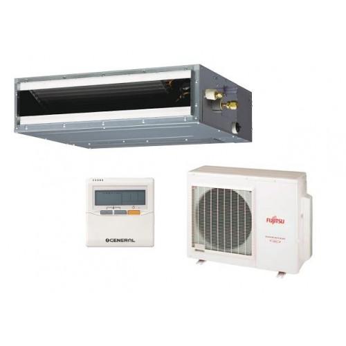 Klimatyzacja - dostawa, montaż, serwis, Nowy Sącz 11
