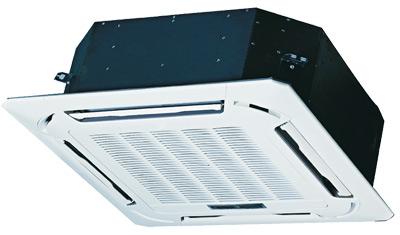 Klimatyzacja - dostawa, montaż, serwis, Nowy Sącz 10