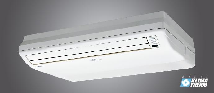 Klimatyzacja - dostawa, montaż, serwis, Nowy Sącz 08