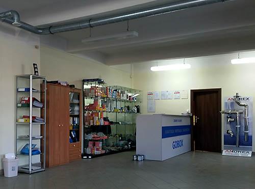 GOBOX biuro 03