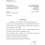 Polska Spółka Gazownicza